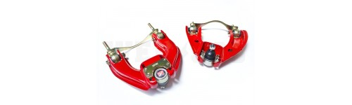Camber Kit Front